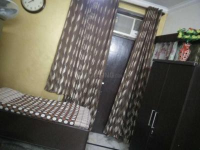 Bathroom Image of PG 4193955 Govindpuri in Govindpuri