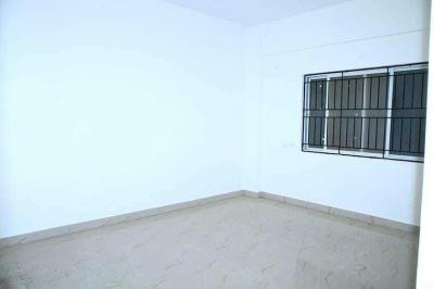 Gallery Cover Image of 1490 Sq.ft 3 BHK Apartment for rent in Electronic City for 18500
