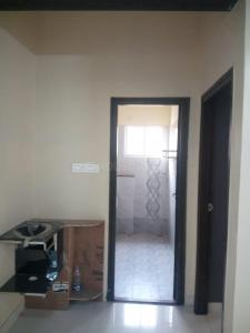 Gallery Cover Image of 1137 Sq.ft 2 BHK Apartment for buy in Banashankari for 14200000