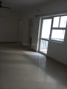 Gallery Cover Image of 1672 Sq.ft 3 BHK Apartment for rent in Orris Aster Court Premier, Sector 85 for 15000