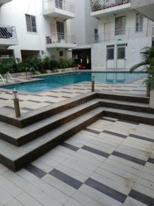 Gallery Cover Image of 1874 Sq.ft 3 BHK Apartment for buy in Whitefield for 9900000
