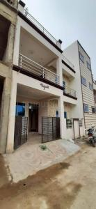 Gallery Cover Image of 1600 Sq.ft 3 BHK Villa for buy in Bagh Swaniya for 5850000