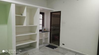 Gallery Cover Image of 1100 Sq.ft 1 BHK Independent House for rent in Aminpur for 10000