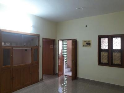 Gallery Cover Image of 890 Sq.ft 2 BHK Apartment for rent in West Mambalam for 16000
