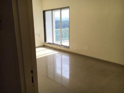 Gallery Cover Image of 1180 Sq.ft 2 BHK Apartment for buy in Panvel for 12500000