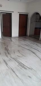 Gallery Cover Image of 990 Sq.ft 2 BHK Apartment for rent in Kothrud for 24500