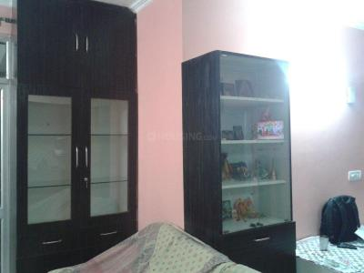 Gallery Cover Image of 1264 Sq.ft 2 BHK Apartment for buy in Sector 89 for 3600000