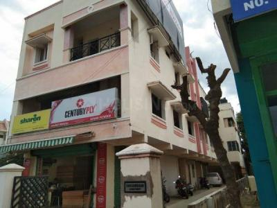 Gallery Cover Image of 890 Sq.ft 2 BHK Apartment for buy in Madipakkam for 4000000