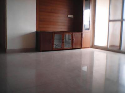 Gallery Cover Image of 1100 Sq.ft 2 BHK Independent House for rent in Koramangala for 26000