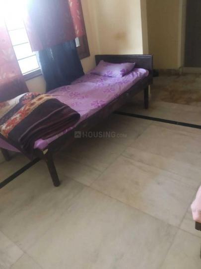 Bedroom Image of Rk PG in Manesar