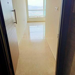Gallery Cover Image of 550 Sq.ft 1 BHK Apartment for rent in Arkade Earth, Kanjurmarg East for 29000