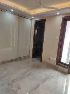 Gallery Cover Image of 900 Sq.ft 2 BHK Independent Floor for buy in Jangpura for 12600000