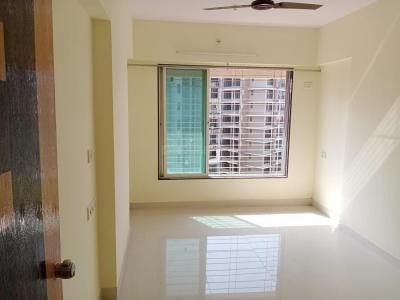 Gallery Cover Image of 1000 Sq.ft 2 BHK Apartment for rent in Chembur for 43000