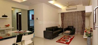 Gallery Cover Image of 1390 Sq.ft 3 BHK Apartment for buy in Leena Bhairav Residency, Mira Road East for 12500000