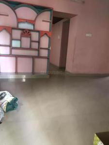 Gallery Cover Image of 900 Sq.ft 2 BHK Independent House for rent in Sholinganallur for 13000