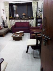 Gallery Cover Image of 525 Sq.ft 1 BHK Apartment for buy in Lokhandwala Alica Nagar, Kandivali East for 8800000