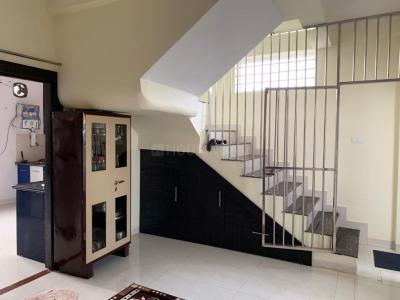 Gallery Cover Image of 3500 Sq.ft 5 BHK Independent House for buy in Kolar Road for 12100000