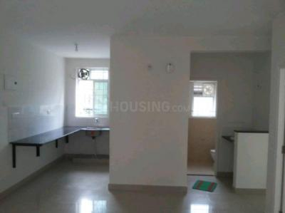 Gallery Cover Image of 700 Sq.ft 1 BHK Apartment for buy in Brigade Meadows, Kaggalipura for 3150000