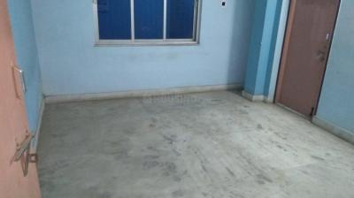 Gallery Cover Image of 890 Sq.ft 2 BHK Apartment for rent in Paschim Putiary for 10000