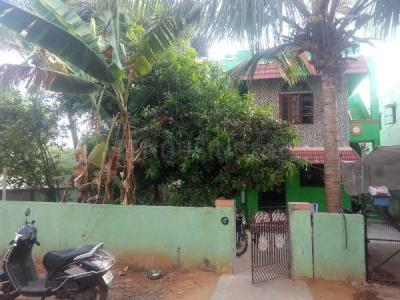 Gallery Cover Image of 2300 Sq.ft 6 BHK Independent House for buy in Maraimalai Nagar for 12500000