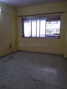 Gallery Cover Image of 560 Sq.ft 1 BHK Apartment for buy in Santacruz East for 11000000