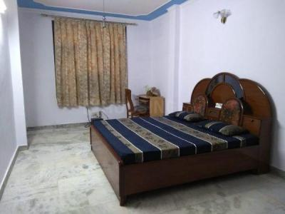 Gallery Cover Image of 1800 Sq.ft 3 BHK Apartment for buy in Patel Nagar for 18500000
