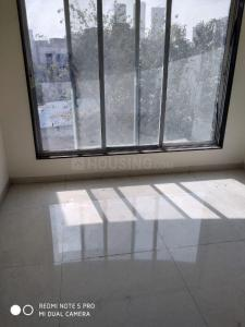 Gallery Cover Image of 900 Sq.ft 2 BHK Apartment for buy in Raviraj Royal, Kandivali West for 17500000