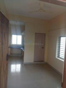 Gallery Cover Image of 600 Sq.ft 2 BHK Independent Floor for rent in Battarahalli for 9000