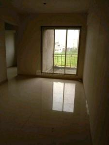 Gallery Cover Image of 650 Sq.ft 1 BHK Apartment for buy in Royal Flora, Ambernath East for 2350000