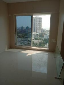 Gallery Cover Image of 1400 Sq.ft 3 BHK Apartment for rent in Andheri West for 83000