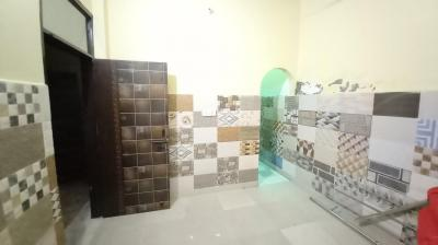 Gallery Cover Image of 540 Sq.ft 2 BHK Independent House for buy in Burari for 2800000
