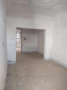 Gallery Cover Image of 600 Sq.ft 1 BHK Independent House for buy in Raj Independent 6, Chipiyana Buzurg for 2531000