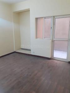 Gallery Cover Image of 825 Sq.ft 2 BHK Apartment for rent in Paras Tierea, Sector 137 for 11000