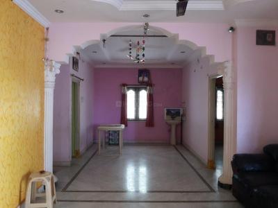 2 BHK Independent House In Colony Main Road, Near Laxmi Nagar Supermarket,  Sri Saihomes