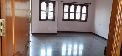 Gallery Cover Image of 1400 Sq.ft 3 BHK Apartment for rent in Nagasandra for 16000