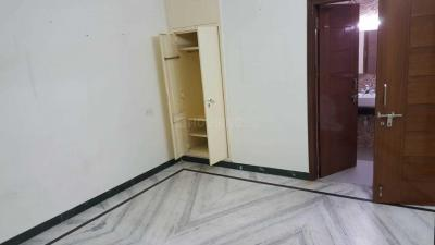Gallery Cover Image of 1800 Sq.ft 3 BHK Independent Floor for rent in Sushant Lok I for 32000