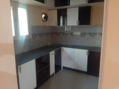 Gallery Cover Image of 1150 Sq.ft 3 BHK Apartment for rent in Pallavaram for 22000