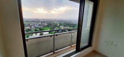 Gallery Cover Image of 610 Sq.ft 1 BHK Apartment for buy in Balaji Symphony, Shilottar Raichur for 4700000