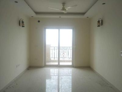 Gallery Cover Image of 1082 Sq.ft 2 BHK Apartment for rent in Sector 150 for 15000