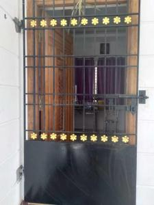 Gallery Cover Image of 1200 Sq.ft 2 BHK Villa for rent in Shrinidhi, Padur for 19000