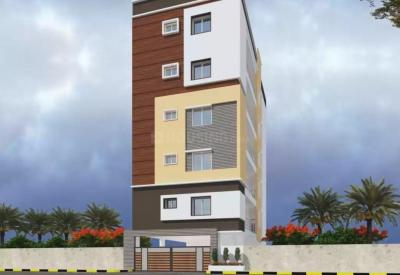 Gallery Cover Image of 5000 Sq.ft 3 BHK Independent House for buy in Munnekollal for 40000000