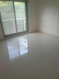 Gallery Cover Image of 910 Sq.ft 2 BHK Apartment for buy in Vile Parle East for 27500000