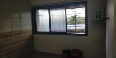 Gallery Cover Image of 690 Sq.ft 2 BHK Apartment for rent in Daxata, Ramabai Ambedkar Nagar for 20000