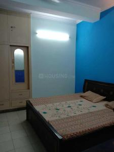 Gallery Cover Image of 2500 Sq.ft 4 BHK Apartment for rent in RHO 2 for 35000