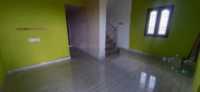 Gallery Cover Image of 828 Sq.ft 2 BHK Independent House for buy in Chengalpattu for 2980000