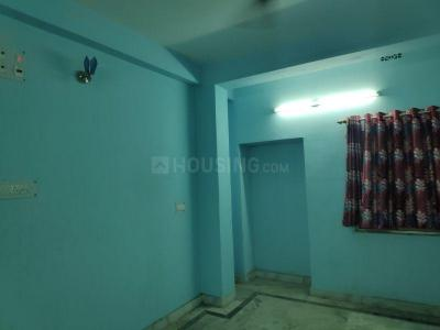 Gallery Cover Image of 650 Sq.ft 2 BHK Apartment for rent in Kankurgachi for 12000