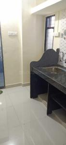 Kitchen Image of PG 4040547 Wagholi in Wagholi