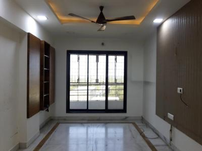 Gallery Cover Image of 1300 Sq.ft 3 BHK Apartment for rent in Borivali West for 27000