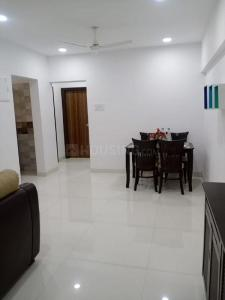 Gallery Cover Image of 1020 Sq.ft 2 BHK Apartment for buy in Teenmurty Summit, Borivali East for 18500000