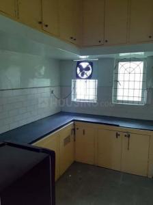 Kitchen Image of Suja Nest in T Nagar